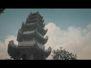 Vietnam - NhaTrang ( Вьетнам Нячанг )