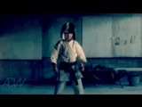 Alan Walker Sia - Faded Cheap Thrills (Remix) ft. Sean Paul, Hayley Williams, B.o.B