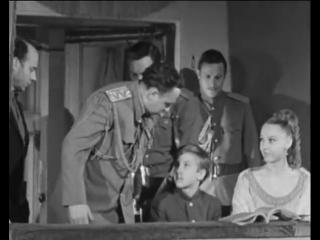 Съемки фильма Адъютант его превосходительства