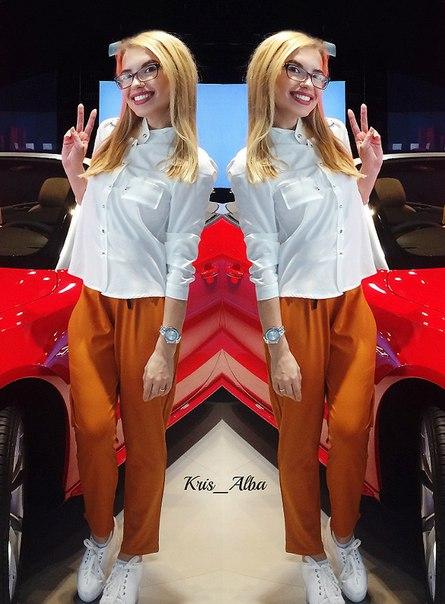 Комплект который мне очень и очень понравился! http://ru.aliexpress.com/item/2-Piece-Set-Women-Pant-and-Top-Shirt-Spring-Summer-2016-Fashion-Design-Long-Sleeve-Office/32666938631.html?spm=2114.13010608.0.126.XB2iNQ Всем привет!
