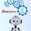 UFRC-School - школа робототехники