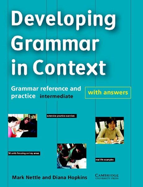 macmillan primary grammar 2 pdf