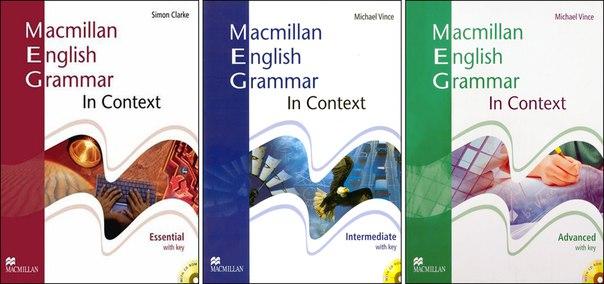 ماكميلان قواعد اللغة الانجليزية السياق 6i4whIpvqwY.jpg