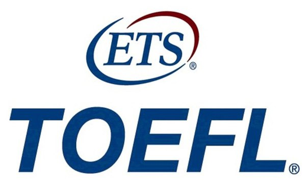 Skills for ibt toefl developing pdf the