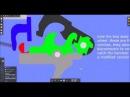 How M16/M4 3-round burst works