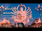 Buddha Deluxe Lounge - No.37 The Mental Light, HD, 2018, mystic bar &amp buddha sounds