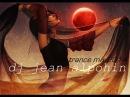 Anhidema Falling Into The Eart trance mix 2014 dj jean alpohin