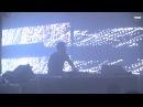 Rival Consoles Boiler Room x MUTEK MX Live Set