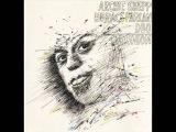 Archie Shepp &amp Horace Parlan Duo - Reunion (Full Album)