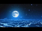 Beethoven - Moonlight Sonata - 2 Hours Version