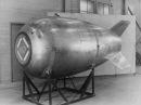 Атомная бомба обнаружена в Тихом океане!