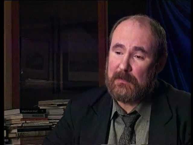 Семейная тайна Антона Макаренко. Часть 2