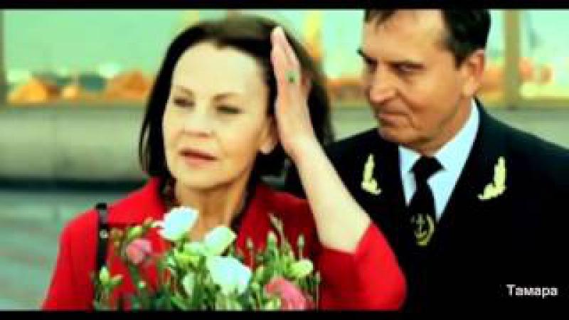 Любимая женщина (Шансон) Исп. Алексей Ром.