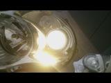Доработка фар Lifan 320 Smily / HeADlights lifan 320
