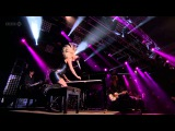 [HD] Lady Gaga - You and I (BBC Radio1's Big Weekend 2011)