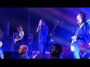 Asking Alexandria w Danny Worsnop Moving On LIVE Corpus Christi Tx 11 26 16