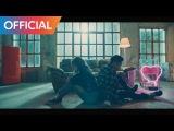 베이빌론 (Babylon) - 너 나 우리 (Feat. Dok2)