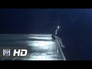 CGI 3D Animated Short HD: