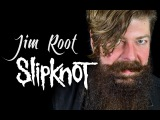 The You Rock Foundation Jim Root of Slipknot