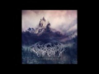 Acrocanth Sorrow hiding in the Fog