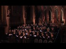Barber - AGNUS DEI (arr. Adagio for Strings) - Rotterdam Symphony Chorus - (LIVE)