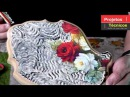 Projetos Técnicos TV - Textura Italiana com Maxxi Textura
