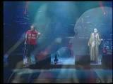 Marcus Viana &amp Sagrado Cora