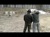 nabiev_ruslan video