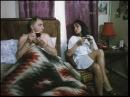 Любовь с привилегиями (Городские подробности) [серия 1] (1989)