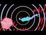Cha Ji Yeon X LDN Noise - My Show