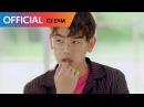 Eric Nam - 못참겠어 (Can't Help Myself) Feat. 로꼬