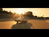 Kavinsky &amp Lovefoxxx Nightcall Drive Soundtrack HQ