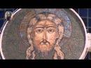 Последователи Христа Фильм Давида Гиоргобиани о святынях Сирии и Ливана Студия Art Vision 2009