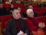 Сертификаты международной премии «Филантроп» вручили в Ярославле