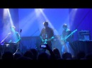 Kryptons Sons – Last Rebirth Live in Moscow/ Brooklyn Club / 22.11.2014