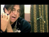 Bryan Ferry - Mamouna Official
