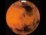 Марсианские хроники - что же в реальности есть на Марсе? vfhcbfycrbt [hjybrb - xnj ;t d htfkmyjcnb tcnm yf vfhct?