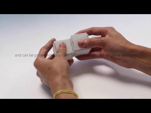 MIT researchers use bitmap technology to create 3D-printed hair mit researchers use bitmap technology to create 3d-printed hair