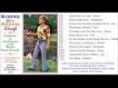 Sjefke boy soprano sings De drie klokken Little Jimmy Brown from vinyl LP 1971