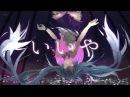 DECO*27 - 118 feat. Hatsune Miku / いいや feat. 初音ミク