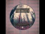Zen Mechanics &amp Future Frequency - Naked Stoned &amp Exalted (Symbolic &amp Audiotec Rmx )