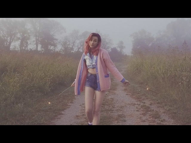 Tessa Violet - Not Over You