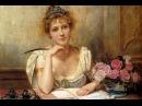 Андре Моруа Письма незнакомке 1 часть Аудиокнига Книги вслух