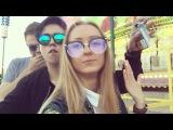 o__alina video
