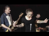 Tanel Padar Blues Band - Playing With My Friends