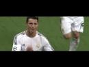 Сristiano Ronaldo free kick goal  PSHENNIKOV 