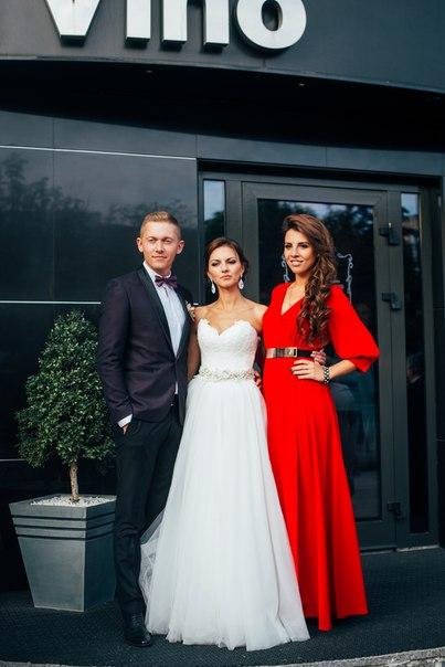 Свадебный координатор за 100 руб. Первым трем клиентам бесплатно!