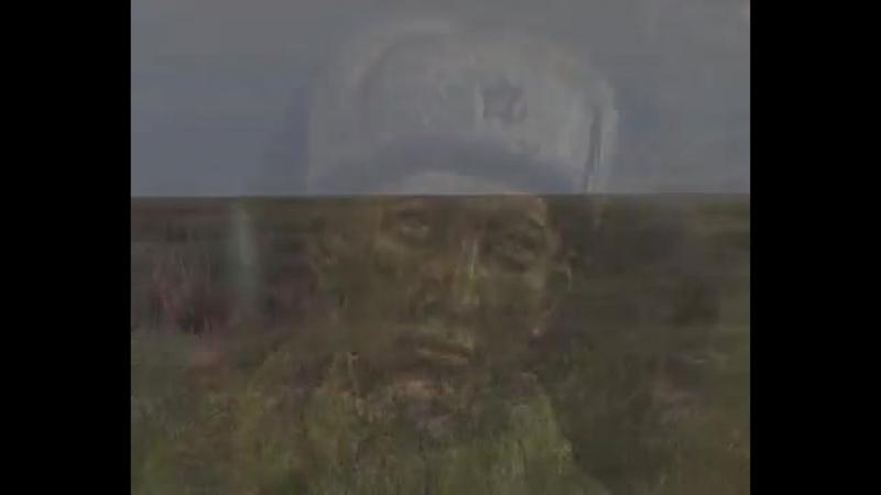 ПАМЯТИ ГЕРОЯ СССР ТУЛЕГЕНА ТОХТАРОВА
