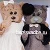 BENI Оформление свадьбы Выездная регистрация СПБ