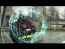BBC_ Невидимые миры с Ричардом Хаммондом (2 серия)